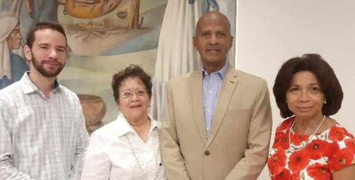 El domingo 22 de noviembre, será la competencia de piano de todos los niveles, en la Sala ADMA de la Academia Dominicana de Música; y el lunes 30 será la Gala de Ganadores, en la Sala Aida Bonnelly de Díaz del Teatro Nacional.