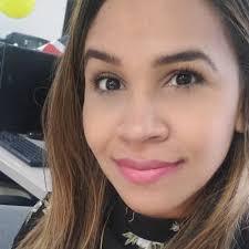JCE realiza cambio administrativo: designa a Suedi León Jiménez como directora de Comunicaciones