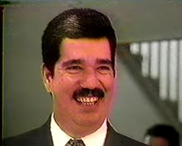 Muere el destacado presentador de noticia Henry Pimentel