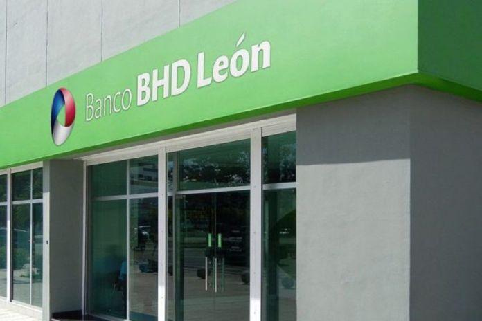 Banco BHD León anuncia se podrá retirar remesas a través de sus cajeros automáticos