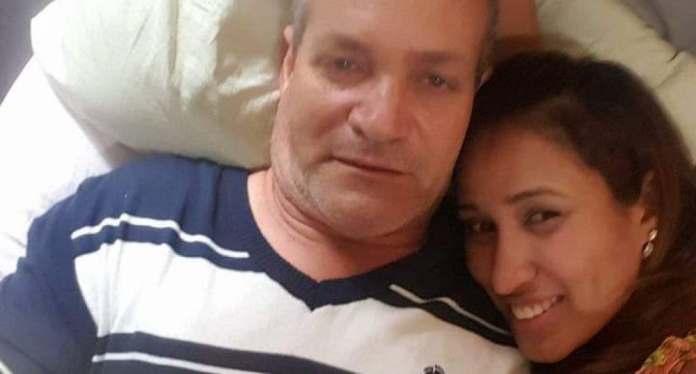 Reconocido empresario se suicida luego de herir hiere gravemente a su esposa