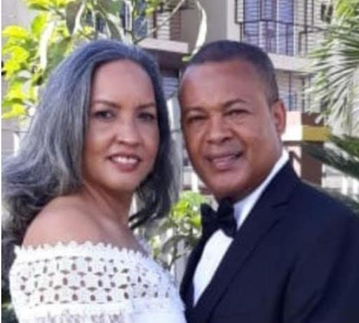 Juez dicta un año de prisión a hombre que mató a su esposa e hirió hijastro en Alma Rosa I