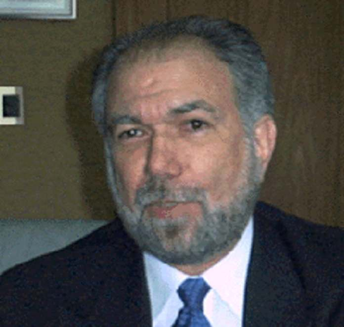 Muere por covid el exgobernador del Banco Central, Frank Guerrero Prats