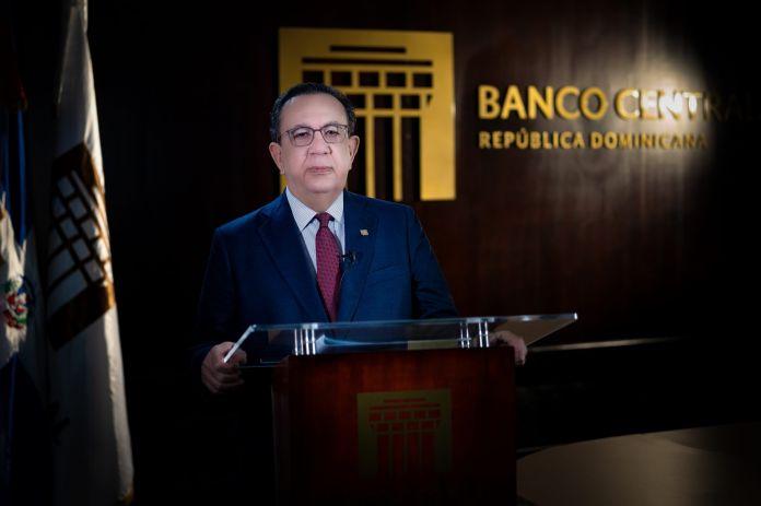 Héctor Valdez Albizu. La cobertura completa de la investigación alcanzó a 19 mercados binacionales fronterizos, identificados desde Dajabón hasta Pedernales