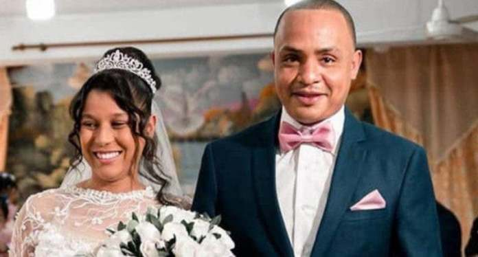 ¿Porque le dictaron un año de prisión preventiva a policías implicados en muerte de pareja cristiana?