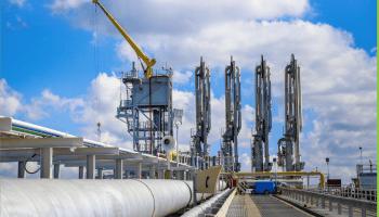 AES Dominicana logra colocación de bonos internacionales por US$300 millones a tasa 5.70%