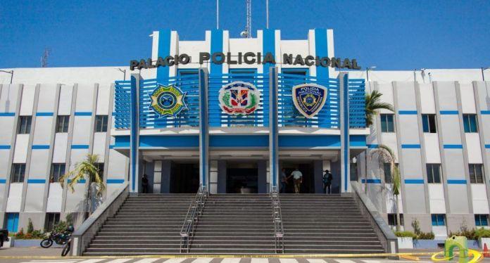 Policía ofrece recompensa de RD$200 mil para dar con matadores de sargento en Los Alcarrizos