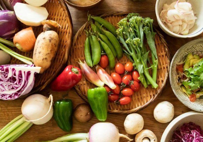 Especialistas de Harvard advierten dieta puede afectar riesgo y gravedad del COVID-19. FUENTE EXTERNA