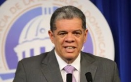 Carlos-Amarante-Baret-ministro educacion
