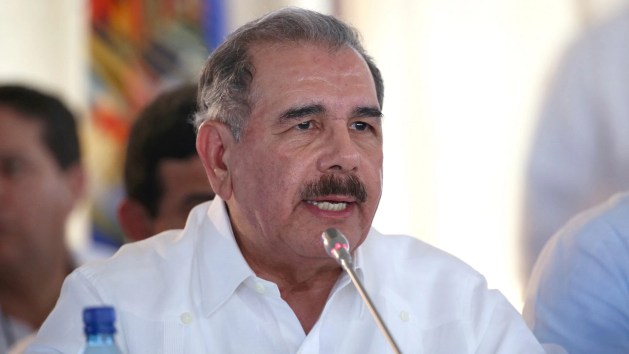 Danilo Medina en la XLIV Cumbre de Jefes de Estado y de Gobierno. Discurso