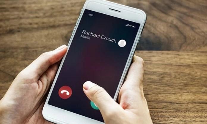 lo que esconde tu numero de celular