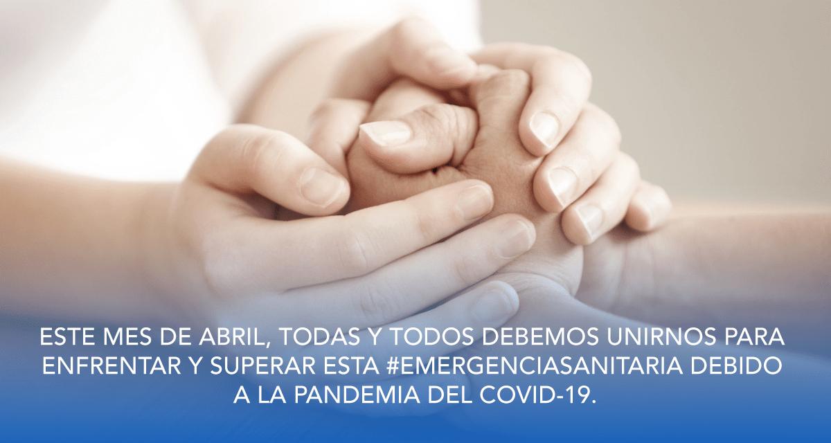 La Defensoría del Pueblo es una institución pública que cumple su deber al defender los derechos de salud de todos los ecuatorianos