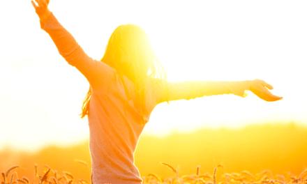 Sol y vitamina D durante la pandemia