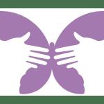 ¿Qué significa el coronavirus para las personas con lupus?