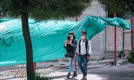 Ecuador: 47.322 contagiados y 6.532 fallecidos en el contexto de la pandemia