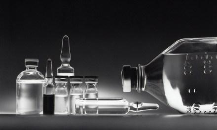 La Dexametasona, puede salvar la vida de pacientes críticos