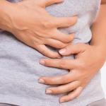 Colitis Ulcerativa, tratamientos frecuentes para los pacientes  que la padecen