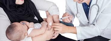 ¿Cómo prevenir la hepatitis B?
