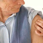 La vacunación para las poblaciones en riesgo no debe ser pospuesta