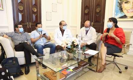 Guayaquil registra un incremento considerable de fallecidos por COVID-19