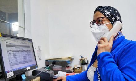 Hospitales Eugenio Espejo y Baca Ortiz agendan citas médicas para enero y febrero