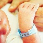 Día Mundial del Síndrome de Edwards o Trisomía 18