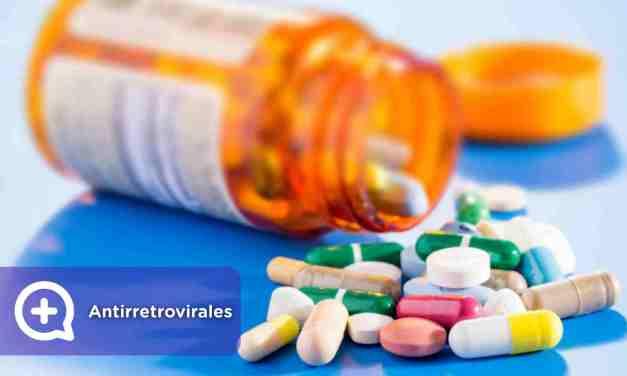 Si no recibe sus medicamentos antirretrovirales, denúncielo a la Defensoría del Pueblo