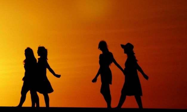 Menopausia precoz, la herencia genética también influye
