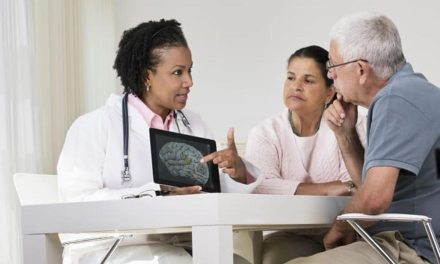 Preguntas que no se hacen al paciente anciano y que los médicos deberían hacerlas