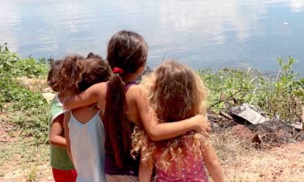 La Covid-19 ha dejado más de un millón de niños huérfanos en el mundo
