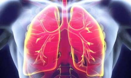 La fibrosis quística, una enfermedad genética que afecta a los sistemas digestivo y respiratorio