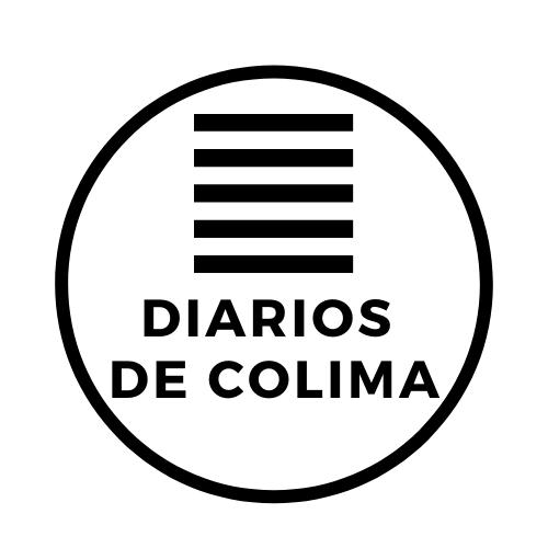 Diarios de Colima Noticias en Colima