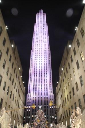 new york-diarios ultramar4