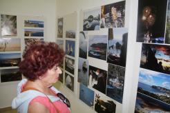 EXPO FOTOGRAFIAS CONCURSO NINO RODRIGUEZ 15