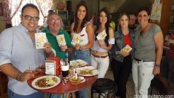 PARTICIPANTES RUTA TAPA LA HERRADURA 16