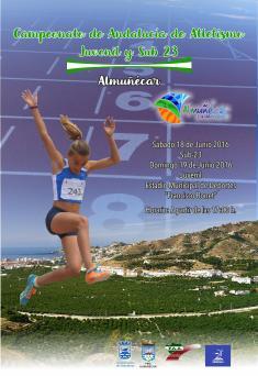 atletismo andalucia juvenil (1)
