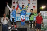 MARIO RUIZ JIMENEZ CAMPEON 13 Y 14 AÑOS BMX 16