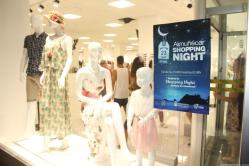 ALMUÑECAR CELEBRO SHOPPING NIGHT