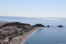almunecar-panoramica-playa-san-cristobal-16