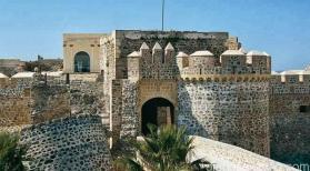 castillo-de-san-miguel-almunecar-16