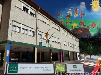 colegio-san-miguel-almunecar-16
