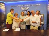 firma-convenio-mancomunidad-afavida-en-almunecar1