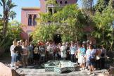 grupo-turistas-espanoles-de-la-once-en-jardines-la-najarra-oficina-turismo-almunecar-16
