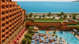 hotel-almunecar-playa-16