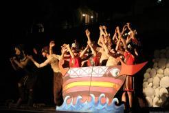 in-albis-teatro-al-final-de-la-obra-en-almunecar-16