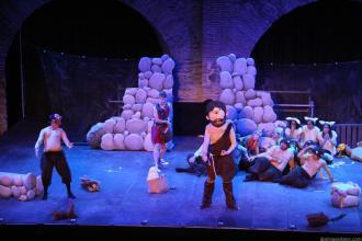 in-albis-teatro-en-festival-grecolatino-almunecar-16