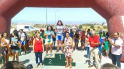 isabel-rodriguez-sigue-en-lo-mas-alto-del-podio-16