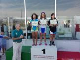 isabel-roriguez-toda-una-campeona-ciclismo-16
