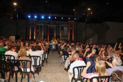 los-gemelos-de-plauto-en-festival-teatro-grecolatino-almunecar-16-5