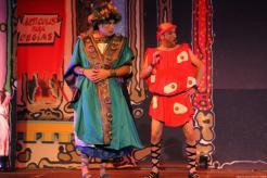 los-gemelos-de-plauto-en-festival-teatro-grecolatino-almunecar-16